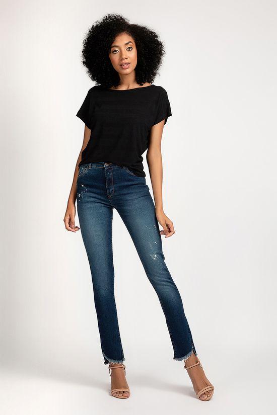 calca-jeans-83420