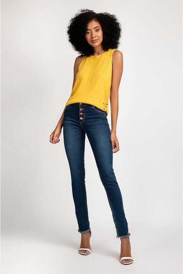 calca-jeans-83433