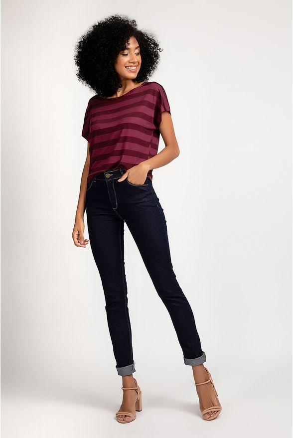 calca-jeans-83452