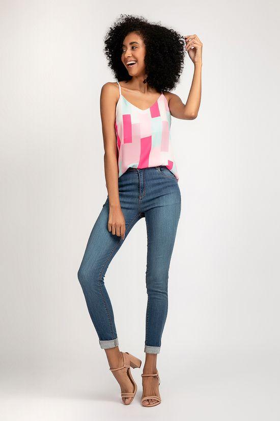 calca-jeans-83464