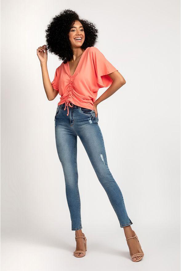 calca-jeans-83472