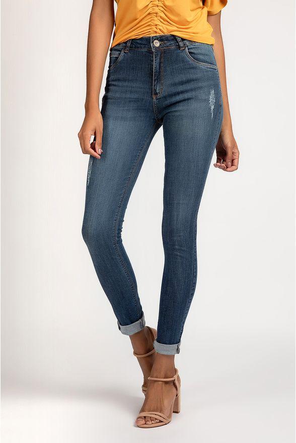 calca-jeans83477