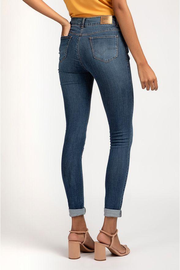 calca-jeans-83477
