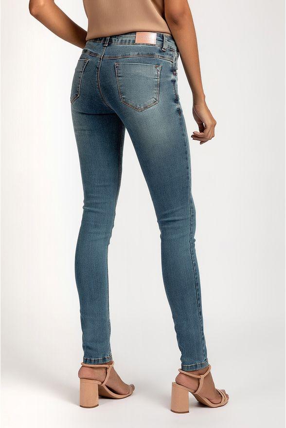 calca-jeans-83482