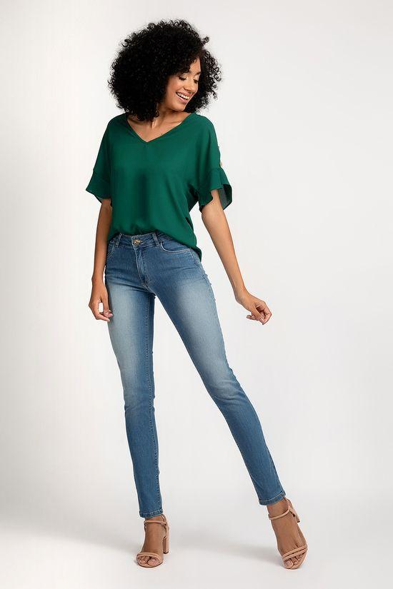 calca-jeans-83491