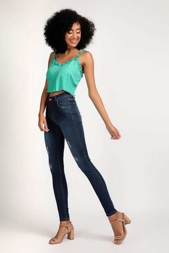 calca-jeans-83465