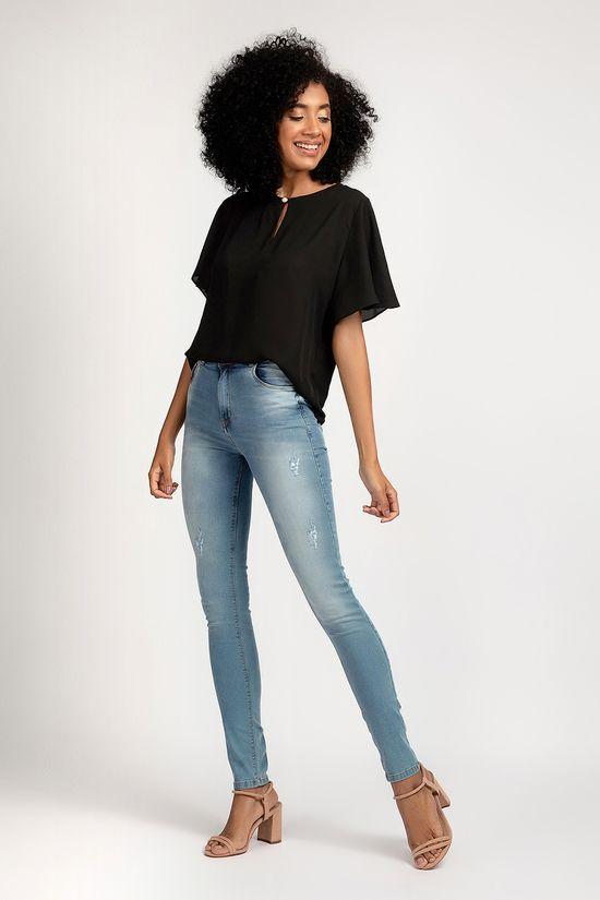 calca-jeans-83492