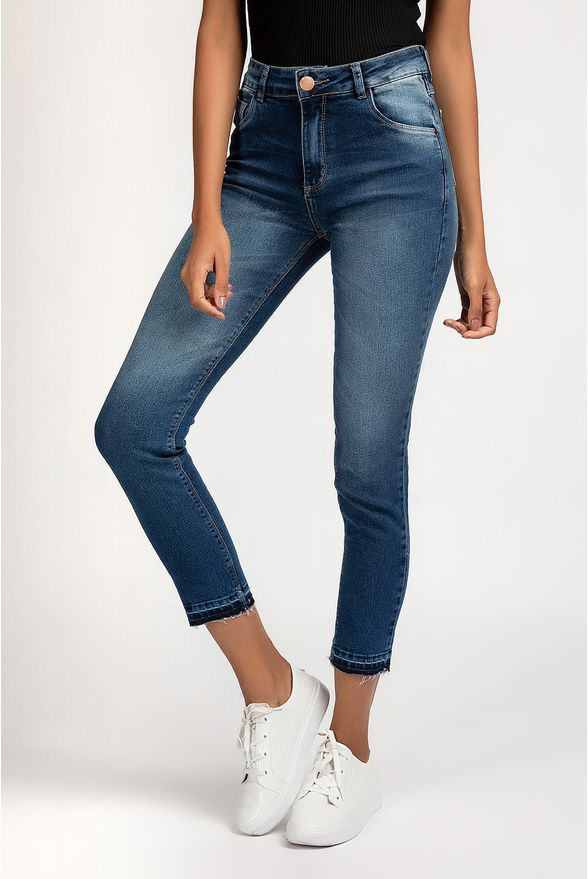 calca-jeans-83343
