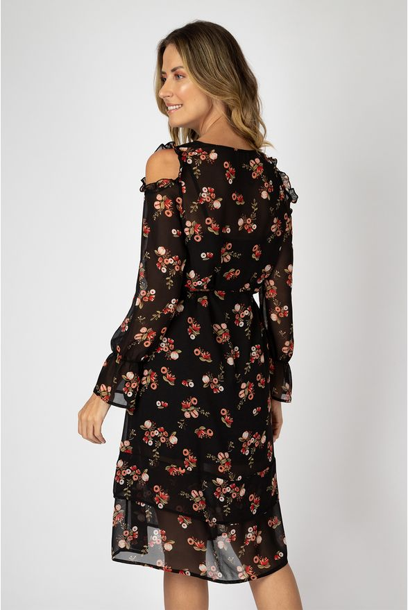 vestido-02465