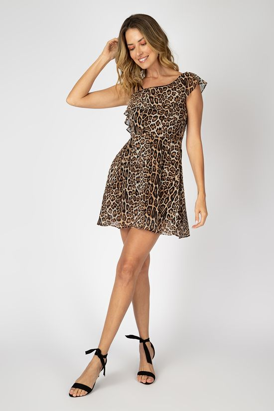 vestido-02504