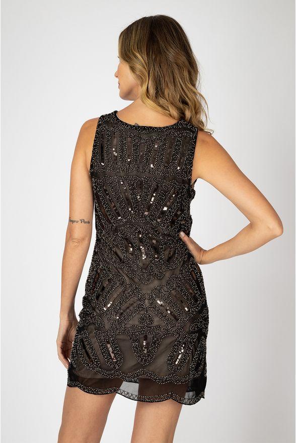 vestido-02404