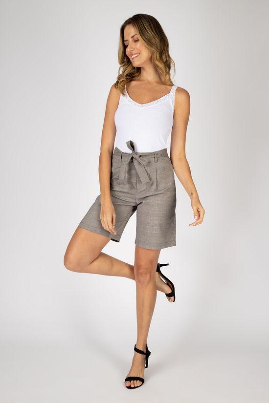 shorts-24358