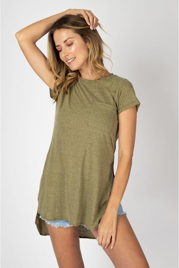 max-tshirt-77393