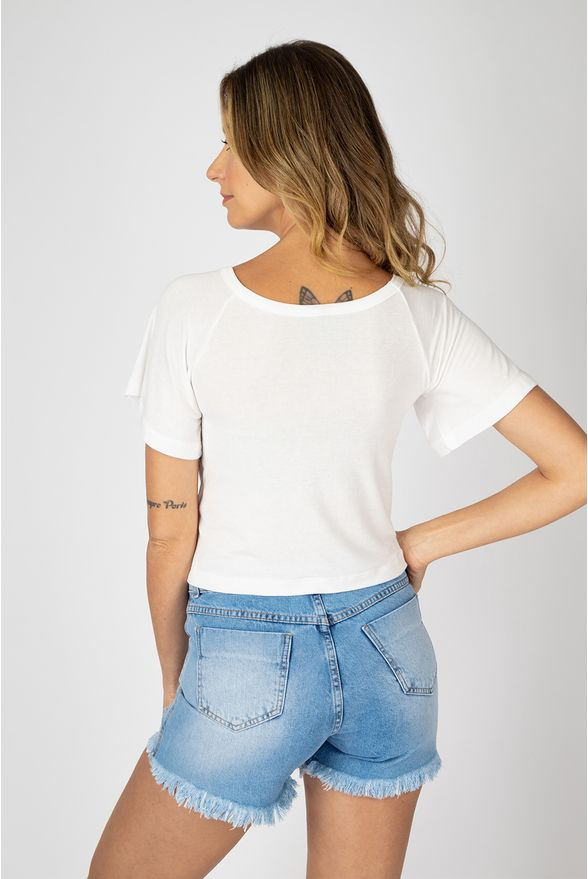 cropped-77405