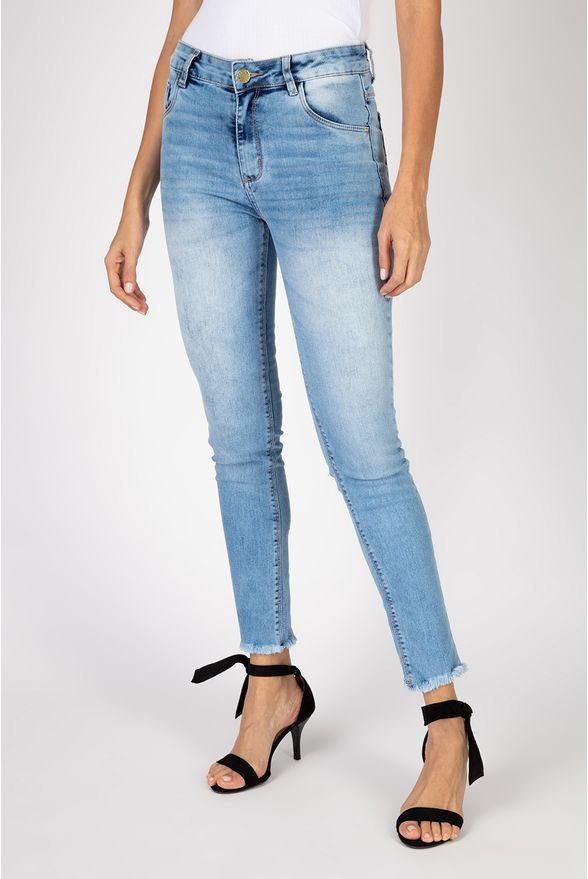 calca-jeans-83543