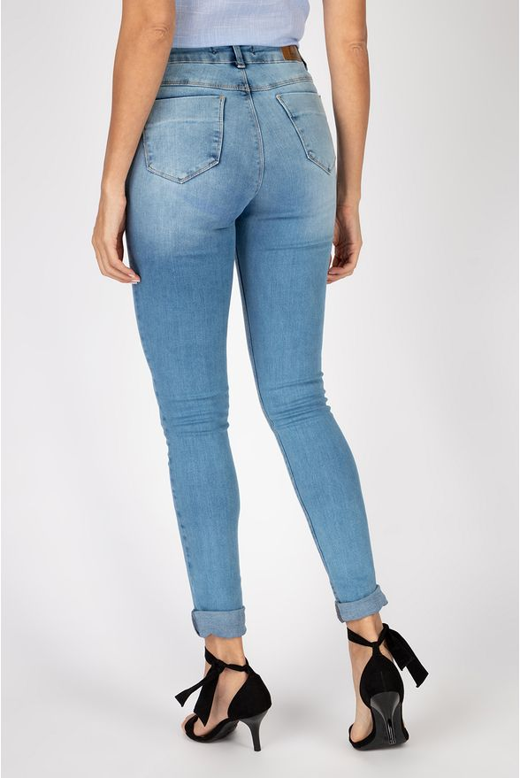 calca-jeans-83481