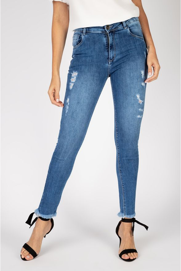 calca-jeans-83532