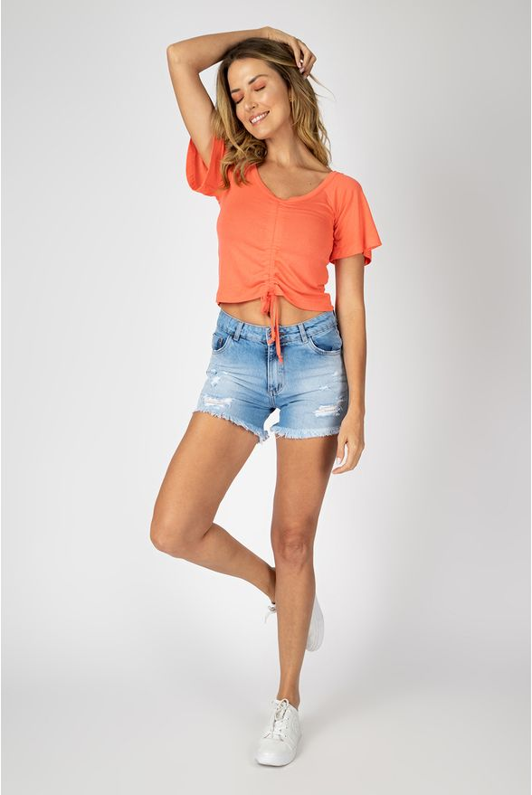 shorts-jeans-24638