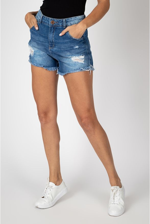 shorts-jeans-24641