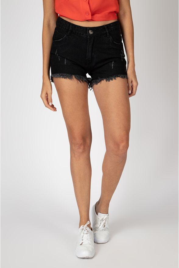 shorts-jeans-24645