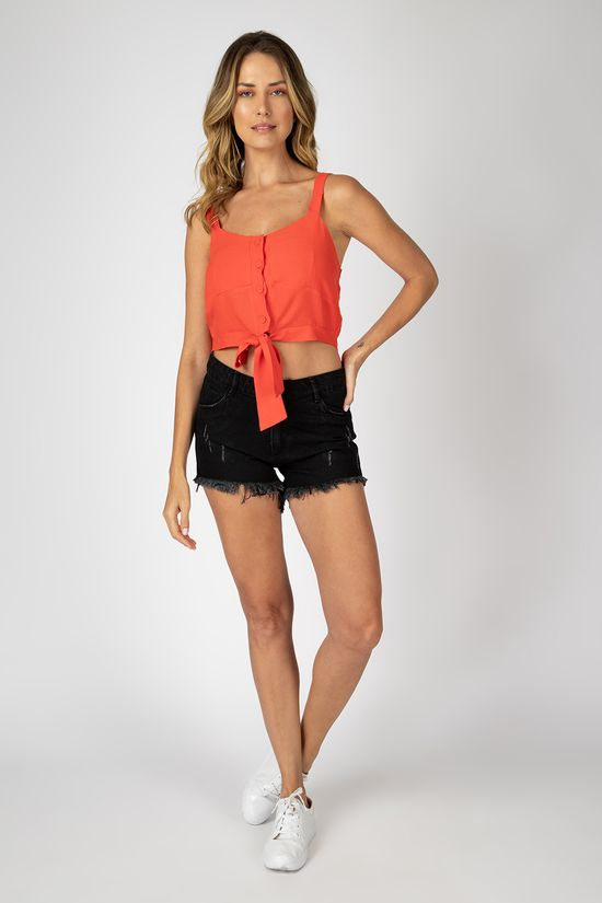 cropped-77441