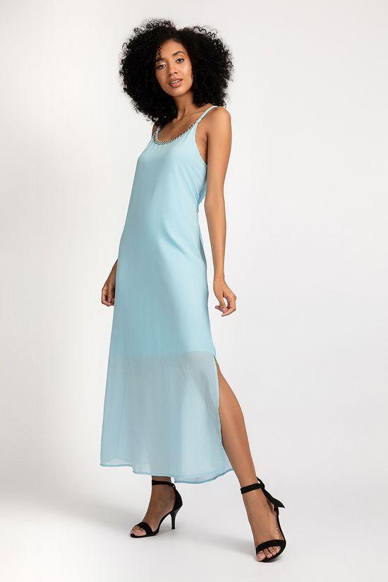 vestido-02287