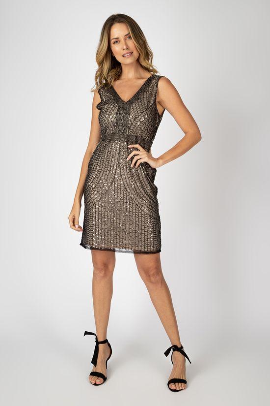 vestido-02401