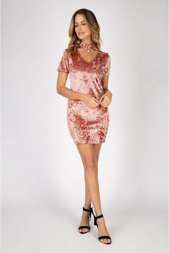 vestido-02468