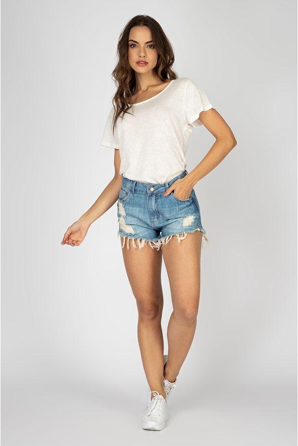 shorts-24630