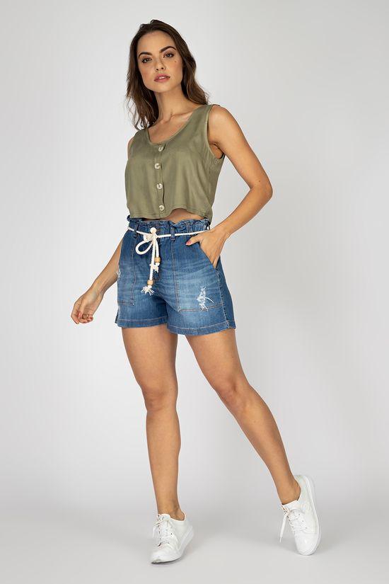 shorts-24632