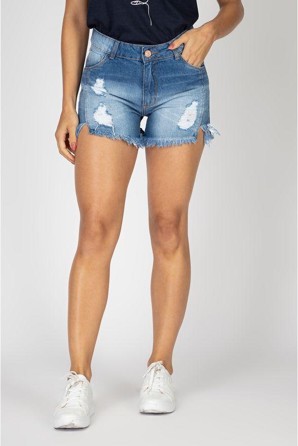 shorts-24635