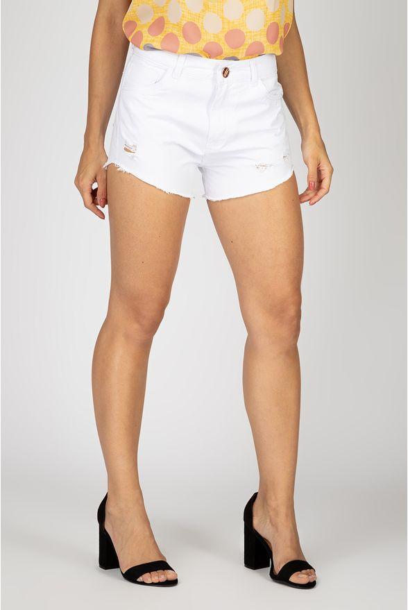 shorts-24646
