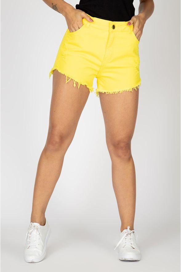 shorts-24649
