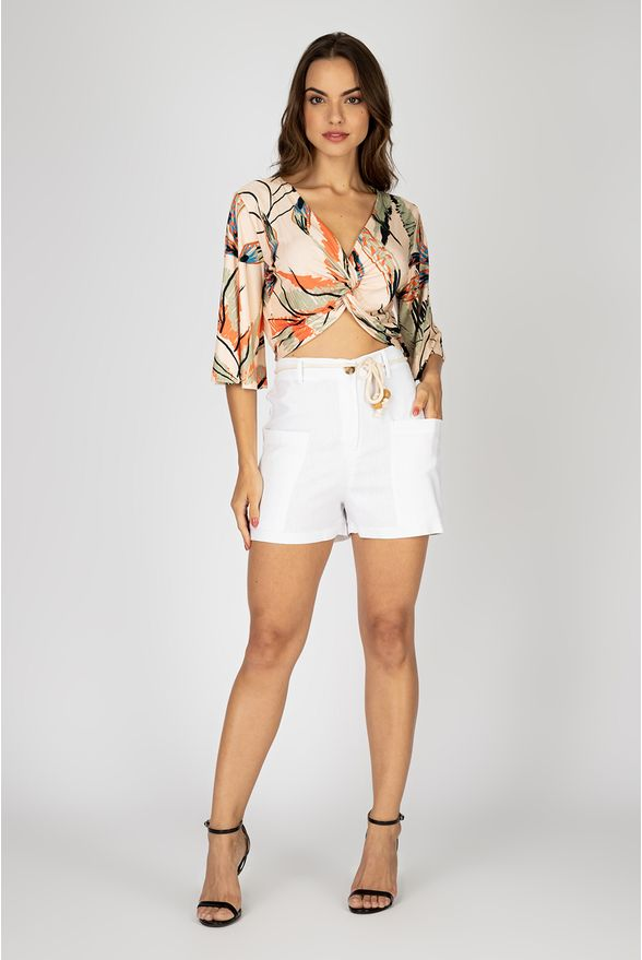shorts-24659