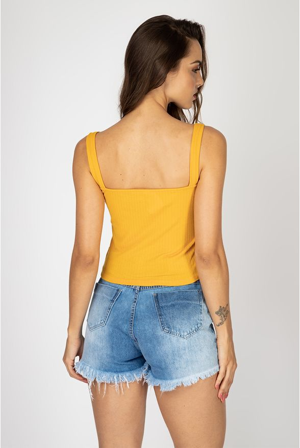 cropped-77335