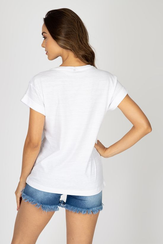 tshirt-77383