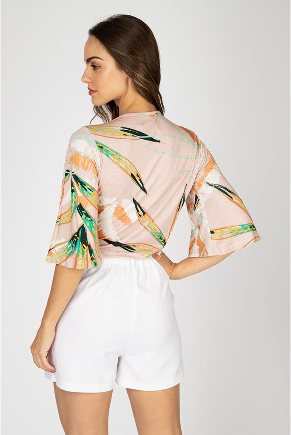 cropped-77410