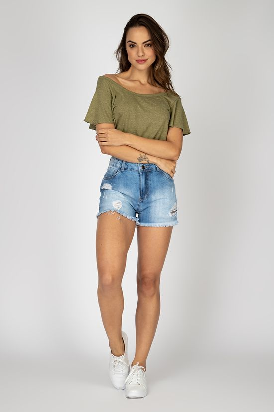 cropped-77412