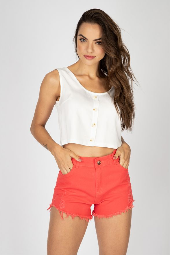 cropped-77446