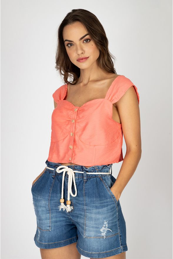 cropped-77447