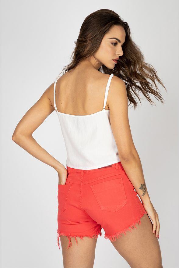 cropped-77456