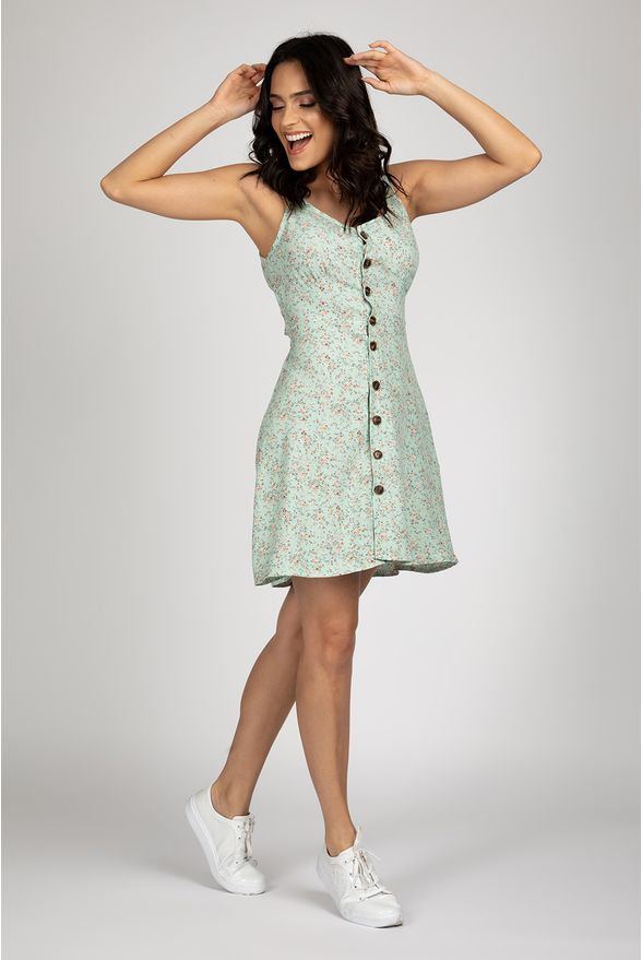 vestido-02526