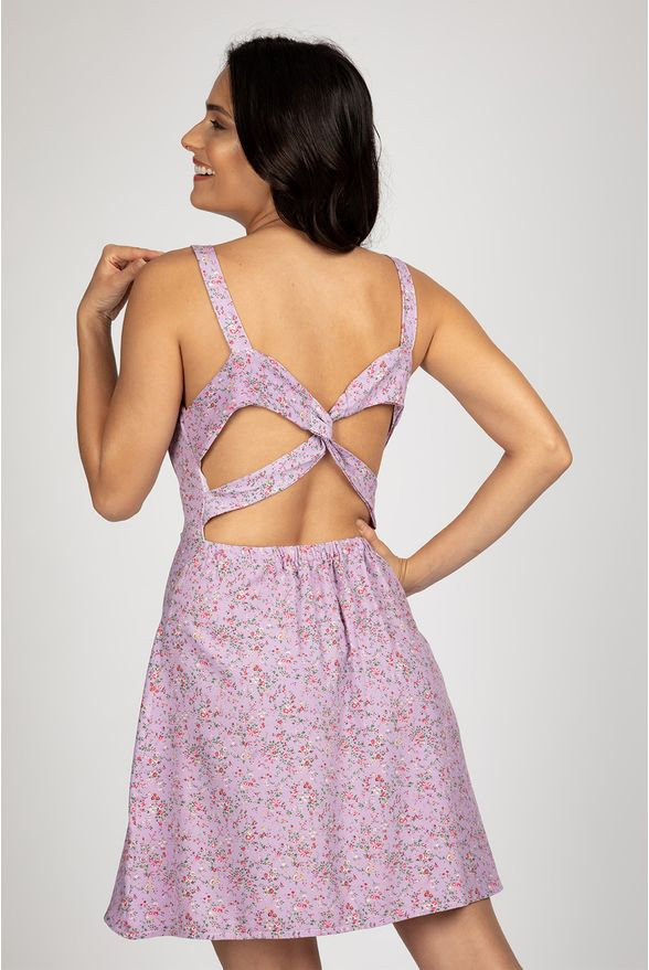 vestido-02526-