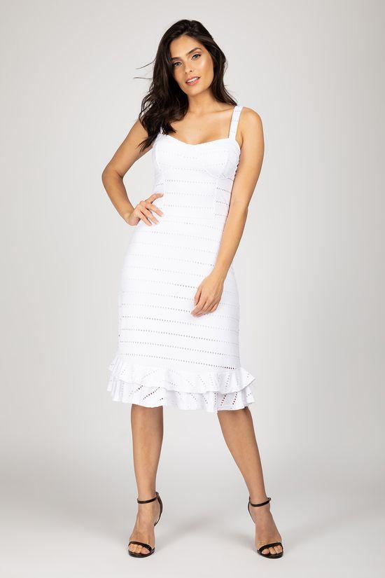 vestido-02529