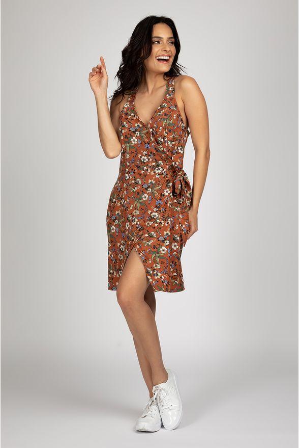 vestido-02531