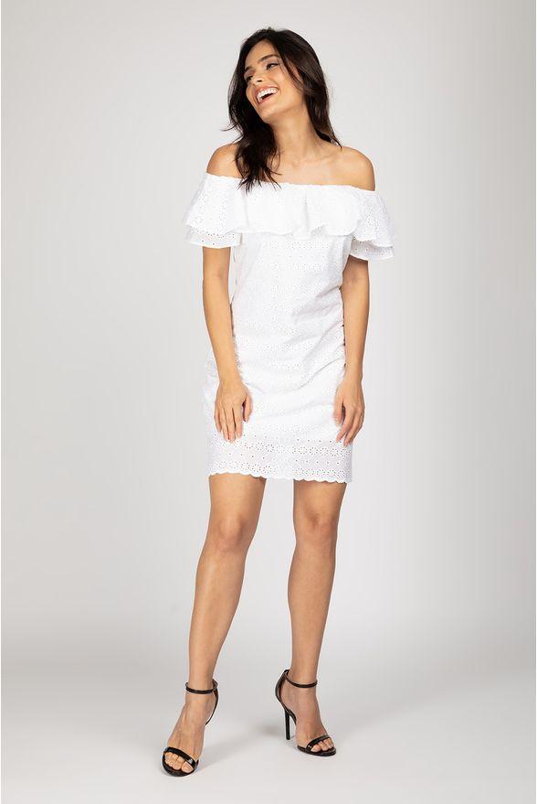 vestido-02532