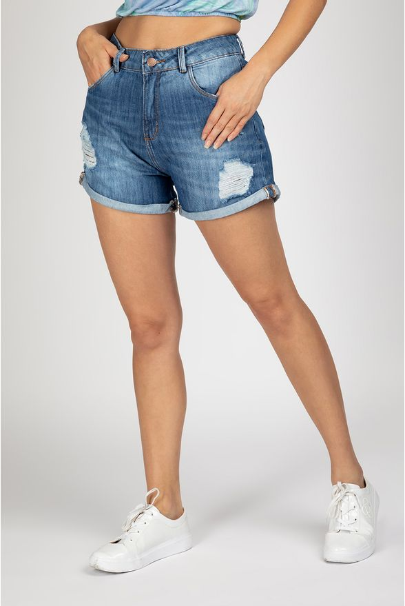 shorts-jeans-24639