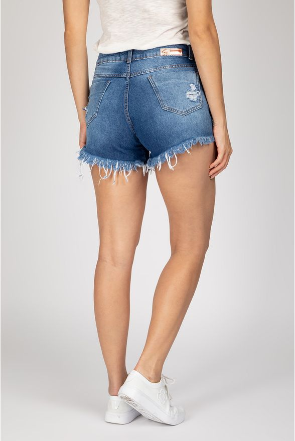 shorts-jeans-24643