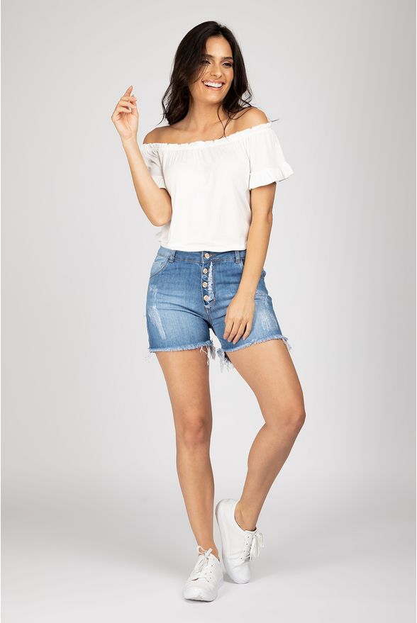 shorts-24647