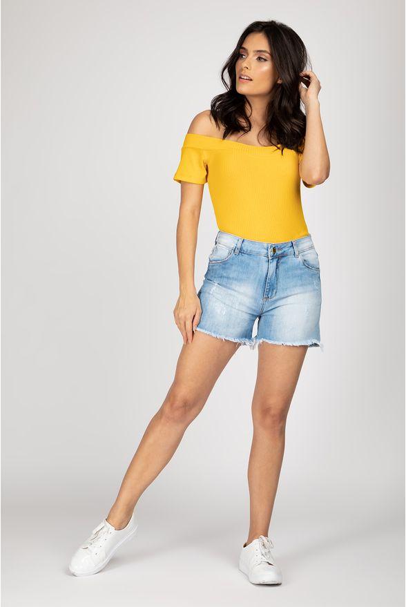 shorts-24648